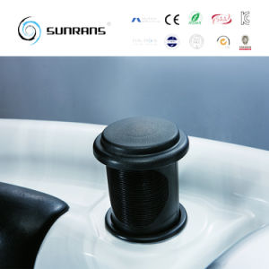 Guangzhou China Supplier Comfortable Massage Loverly Family Jacuzzi pictures & photos