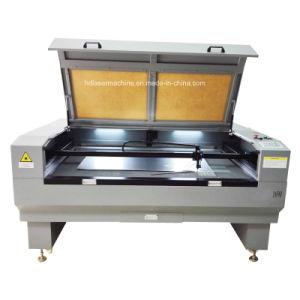 1600X1000mm Laser Cutting Machine (1610)