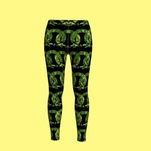 New Type Fashion Women′s Leggings pictures & photos