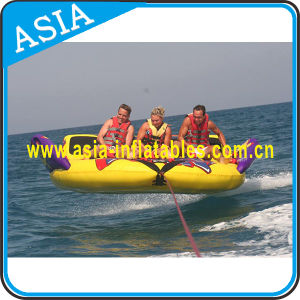 Inflatable Crazy Sofa, Inflatable Crazy UFO, Inflatable Sports Water Games pictures & photos