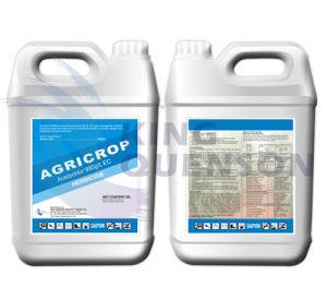 Herbicide 95% Tc, 900g/L Ec, 70% Wp Acetochlor pictures & photos
