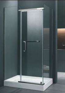 High Quality Shower Room St-840 (5mm, 6mm, 8mm) pictures & photos