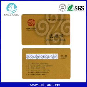 Smart Proximity Membership VIP Card pictures & photos