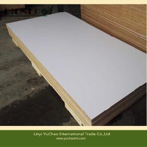 full hardwood core e1 grade white color hpl plywood - Color Core Laminate