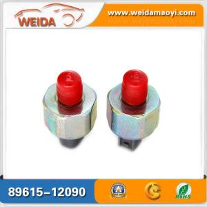 Genuine Denso Auto Exhaust Parts 89615-12090 Knock Sensor for Toyota pictures & photos