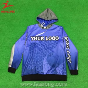 Profashional Sunproof Fishing Uniforms Garment Factory with Stocks Fabric pictures & photos