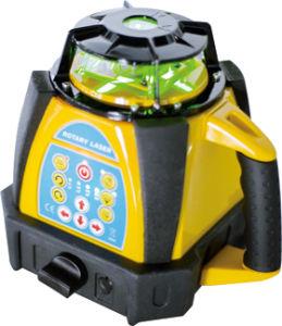 Rotary Laser Yb-204G