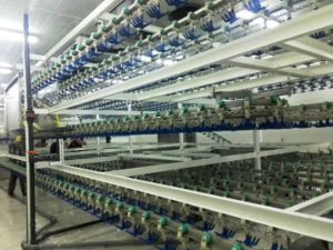 Automatic Poultry Slauggtering Machine From Qingdao, China pictures & photos
