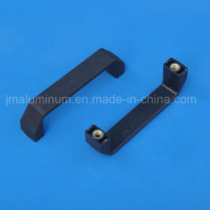 Hb120 120mm Door Hardware Handles for Carbinet Furniture Accessories Door Locks pictures & photos
