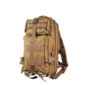 Backpack with Laptop Compartment for Outdoor Sport, Travel (HY-B011) pictures & photos