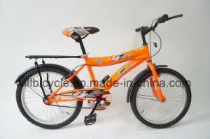 W-2001 Good Quality Small Kids Bicycle Kids Bike