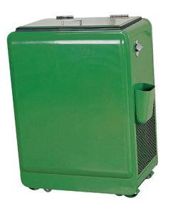 Patio Cooler Box (HS-3)