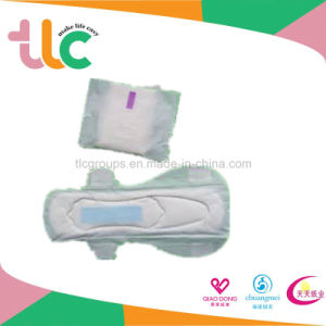 Cheapest Sanitary Napkins, Sanitary Pad, Sanitary Towel to Export pictures & photos