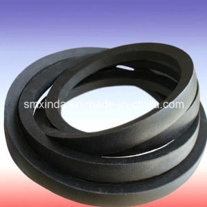 V-Belt, Rubber V-Belt, Industrial V-Belt pictures & photos