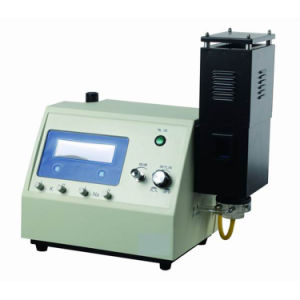 Clinical Chemistry Digital Microprocessor Flame Photometer pictures & photos