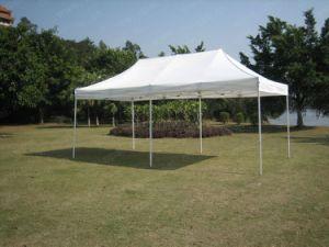 Advertising Outdoor Gardern Foldable Gazebo Folding Tent pictures & photos