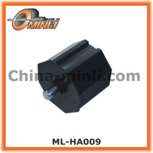 Idle Pole for Roller Shutter / Plastic Cap (ML-HA009) pictures & photos