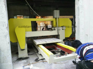 Splitting Machine for Stone Cutting My-120/60 pictures & photos