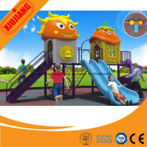New Arrival Outdoor Playground Equipment pictures & photos