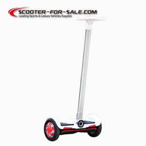 2 Wheel Self Balancing Electric Scooter / New Big Power Electric Chariot Es3511 for Sale pictures & photos