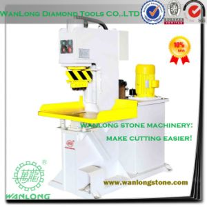 Sj-40 Granite Marble Sandstone Limestone Paver Splitter Machine for Stone Slab Processing pictures & photos