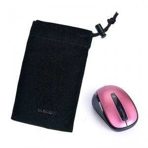 Elecom Brand Mouse Case Pouch pictures & photos