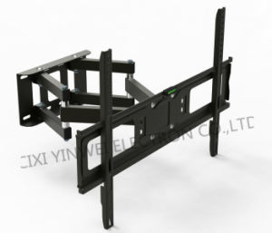 "26""-55"" Cantilever TV Mounts TV Brackets (YW-L021 VESA 400X400MM))"
