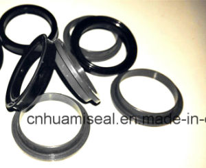 Kyb-22 Oil Seal Distributing Valve Oil Seal Kits Seal Kit