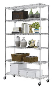 Wholesale Chrome Wire Plate Display Shoe Supermarket Storage Rack pictures & photos
