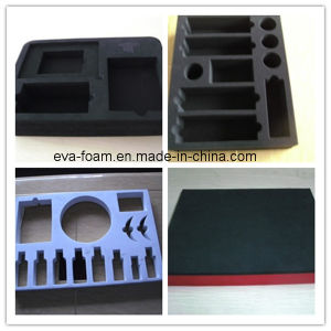EVA Foam for ABS Covers Cheap EVA Foam Price pictures & photos