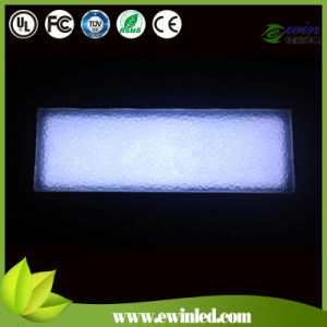 IP67 Full Color LED Brick for Outdoor pictures & photos