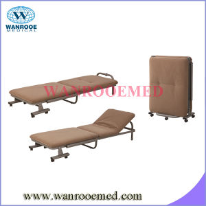 Foldable and Portable Sleeping Chair pictures & photos