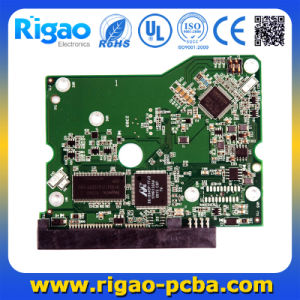 Double-Sided PCB Circuit Board in China pictures & photos