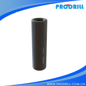 Coupling Sleeve T51, Diameter63mm, Length 210mm pictures & photos