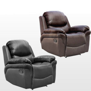 Kd-Ms7085 8 Point Vibration Massage Recliner/Massage Chair/Massage Cinema Recliner pictures & photos
