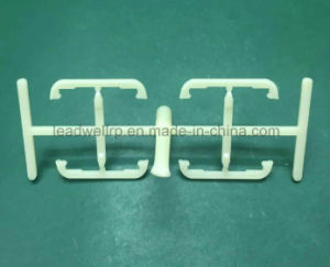 High Quality OEM Plastic Auto Mold/Auto Accessorries Mould (LW-03613) pictures & photos