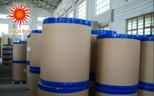 Various Sizes Available Thermal Paper Jumbo Rolls pictures & photos