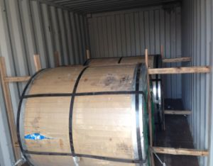 Stainless Steel Coil (316L) 2016 pictures & photos