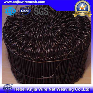 Construction Materials Black Annealed Steel Iron Wire Binding Wire pictures & photos
