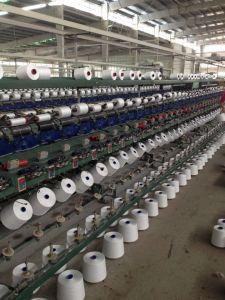 100% Virgin Polyester Threads (50/3)