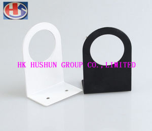 Stainless Steel Stamping Parts, Custom-Made Stamping Parts (HS-SS-001) pictures & photos