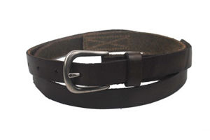 New Fashion Men Top Leather Belt (KB-1501091) pictures & photos