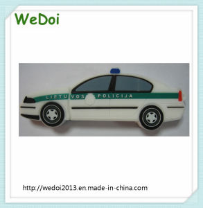 Hot Selling Taxi USB Pen Drive USB Stick with Low Cost (WY-PV94) pictures & photos