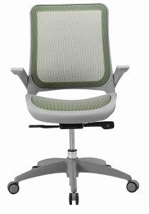 Office Furniture Masa