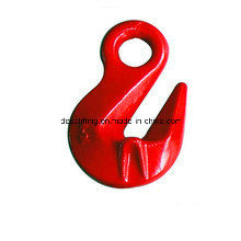 G80 Eye Shortening Grab Hook From China Factory pictures & photos