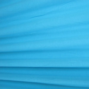 40s High Elastic Cotton Nylon Fabric Spandex Stretch Fabric