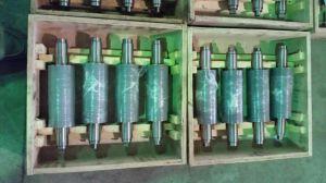 Flexo Printing Ceramic Anilox Roller