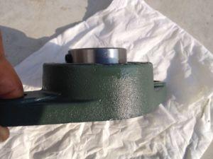 Ucfl207 Bearing Units / Pillow Block Bearing / Mounted Bearings pictures & photos