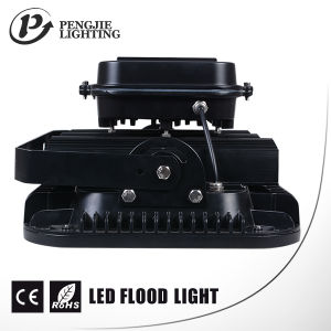 Outdoor LED Floodlight with CE RoHS for 50, 000 Hrs pictures & photos