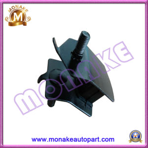 Auto Parts Elemax Sh2900dx Engine Mount Seating (2kw-3kw) pictures & photos